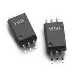 Avago Technologies ACPL-W343-060E