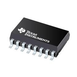 Texas Instruments PCM1753DBQR