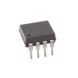 Avago Technologies HCNR200-000E