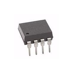 Avago Technologies HCNR201-550E