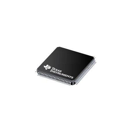 Texas Instruments TAS3308PZT
