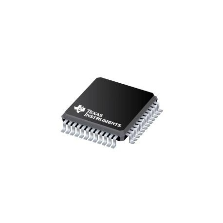Texas Instruments TAS5010PFB