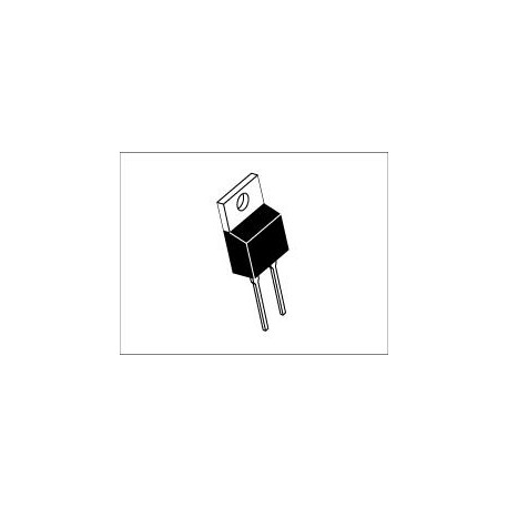 ON Semiconductor MSR1560G