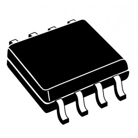 STMicroelectronics LED2001PHR