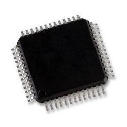 STMicroelectronics STFPC311BTR