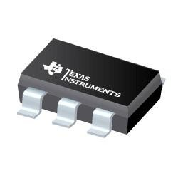 Texas Instruments DAC7311IDCKR