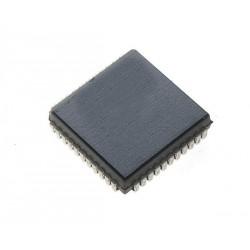 Microchip AY0438-I/L