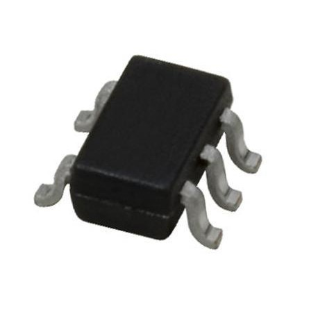 ON Semiconductor NZQA6V8AXV5T1G