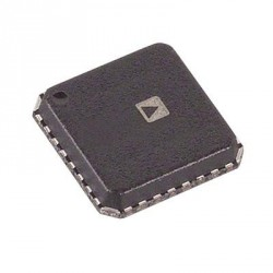 Analog Devices Inc. ADN8831ACPZ-REEL7