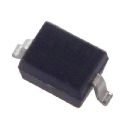 ON Semiconductor SD05T1G