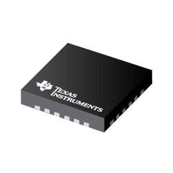 Texas Instruments TLV320ADC3101IRGER