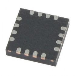 Maxim Integrated MAX4063ETE+