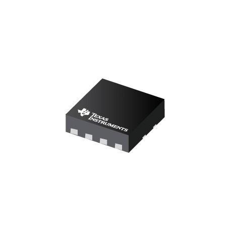 Texas Instruments TPS61045DRBT