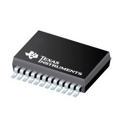 Texas Instruments TPS65105PWPR