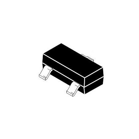 ON Semiconductor SZNUP1105LT1G