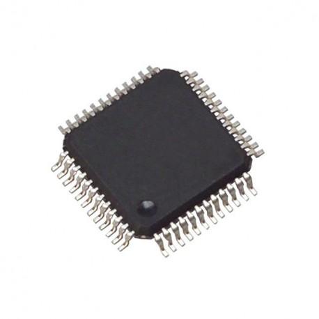 Cirrus Logic CS5368-CQZ