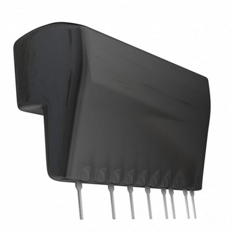 ON Semiconductor LA4725-E