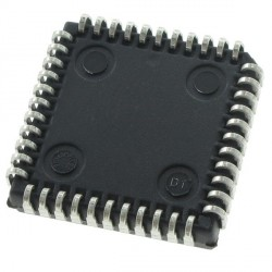 Maxim Integrated ICL7107CQH+TD