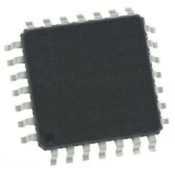 Maxim Integrated ICM7218CIQI+