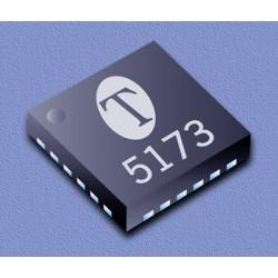 THAT Corporation 5173N24-U
