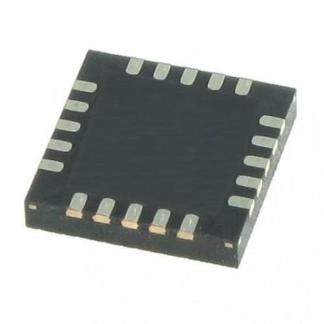 Maxim Integrated MAX16814ATP+