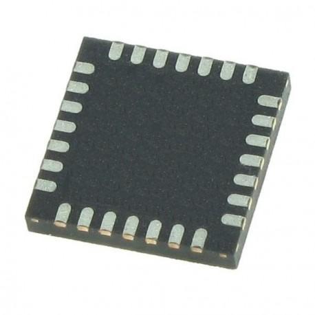 Maxim Integrated MAX16821BATI+T