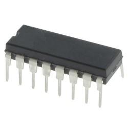 Maxim Integrated MAX6959BAPE+