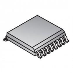 Maxim Integrated MAX6965AEE+T