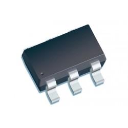 Infineon BCR 402U E6327