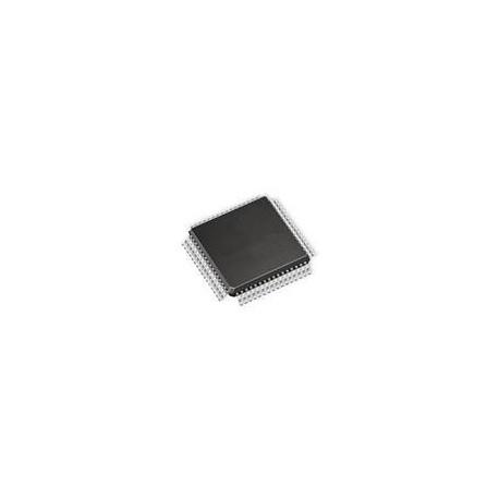 NXP PCA8537AH/Q900/1,5