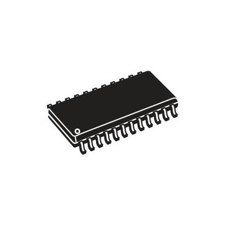 STMicroelectronics E-L9823013TR