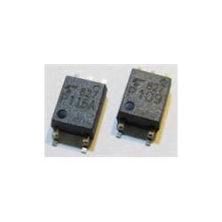 Toshiba TLP116A(E)