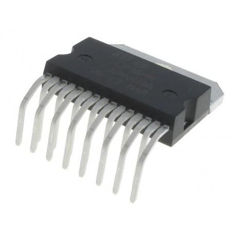 STMicroelectronics L298HN