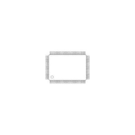 NXP PCA9620H/Q900/1,51