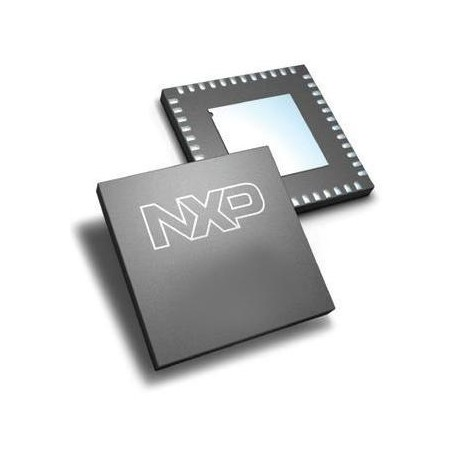 NXP PCA9626BS,518