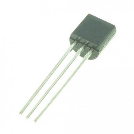 STMicroelectronics L4931CZ33-AP