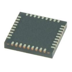 Maxim Integrated MAX1022BETX+