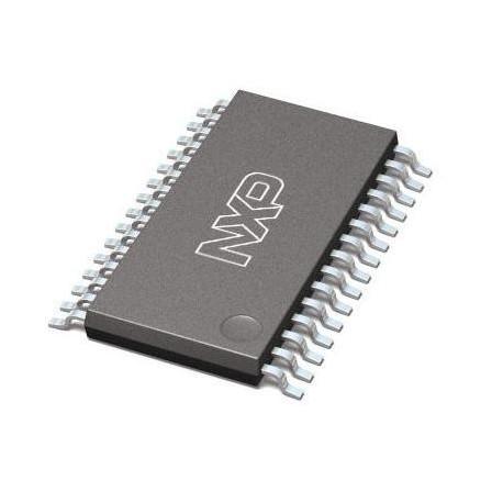 NXP PCA9685PW/Q900,118