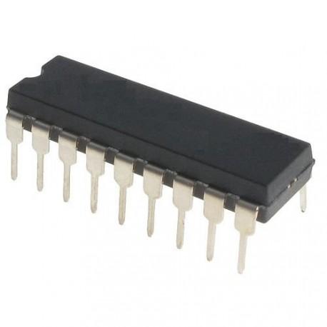 STMicroelectronics L4973V3.3