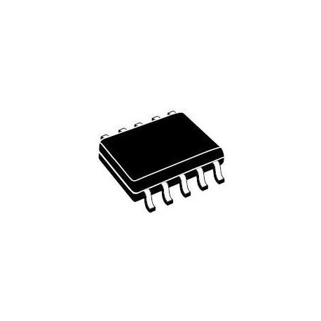 STMicroelectronics L4984DTR