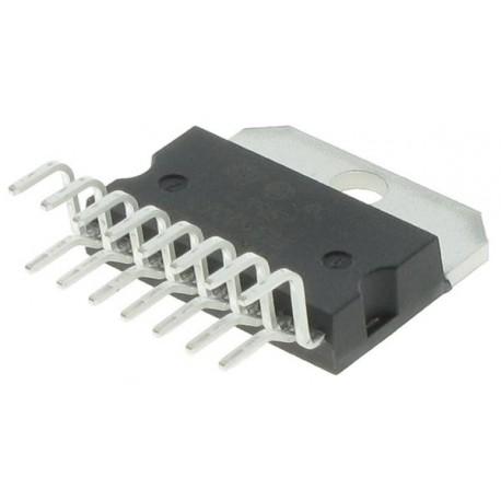 STMicroelectronics L5957