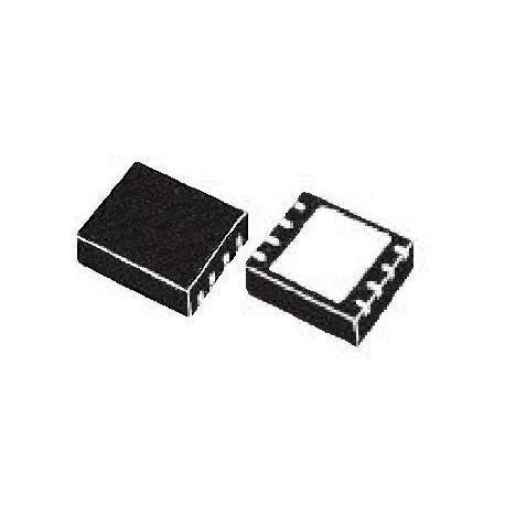 STMicroelectronics L5987