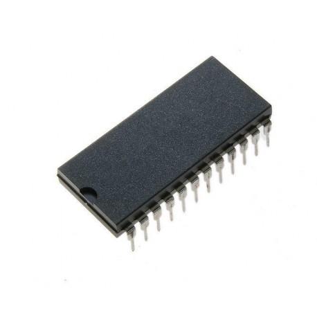 STMicroelectronics L6207N