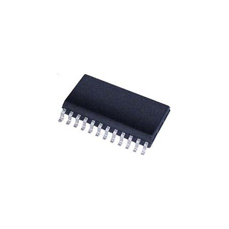 STMicroelectronics L6208D013TR