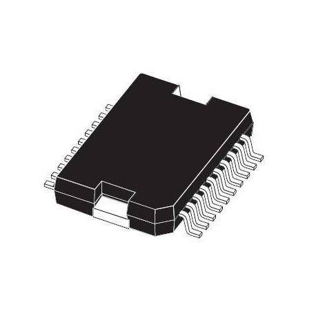 STMicroelectronics L6225PDTR