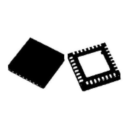 STMicroelectronics L6226Q