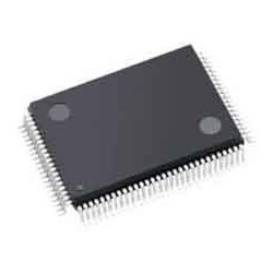 ON Semiconductor LC74736PT-E