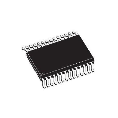 STMicroelectronics L6474H