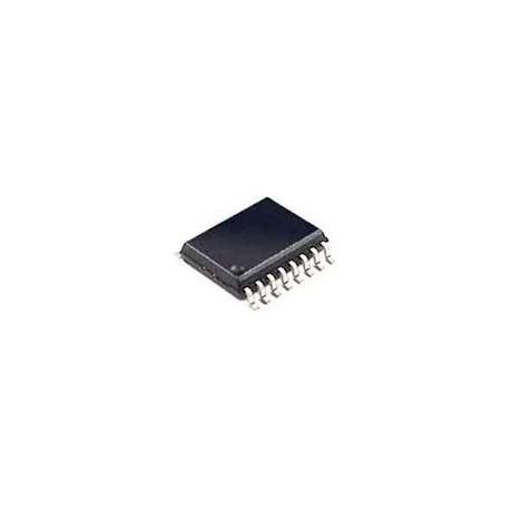 STMicroelectronics L6563H