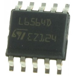 STMicroelectronics L6564DTR